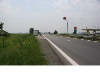 Земельный участок для строительства в Болгарии у моря в Бургасе.