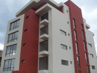Квартиры в жилом доме в г. Несебр