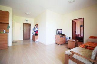 Квартира в Болгари в жилом комплексе АМД 11
