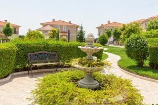 Дом в Болгарии Бургас Поморие Виктория