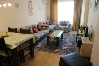 Bulgariabp Болгария 2-к. квартира в Свети Влас