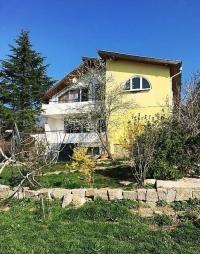 Дом в Болгарии недалеко от моря. 3 км. от Созополя.