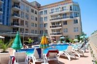 Квартира в Болгарии купить на море Солнечный Берег Bulgariabp Балкан