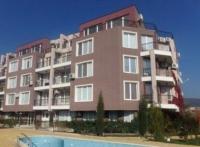 Акция на двухкомнатные квартиры в Болгарии Святой Влас Лaйфстаил.