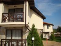 Двухэтажная вилла в Болгарии с мебелью Кошарица 2 км. от моря