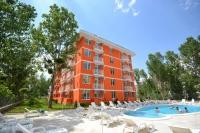 Недвижимость студия в Болгарии