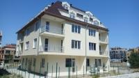 Недвижимость в Болгарии Несебр