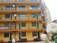 Квартира в Болгарии недорого вторичное жилье студия АМД 5