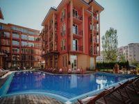 Недвижимость в болгарии квартиры студии