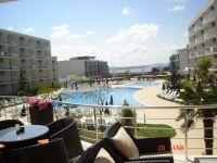 Недвижимость в Болгарии у моря с мебелью Бургас Сарафово