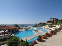 Квартира в болгарии купить вторичка Созополь квартира С.Марина