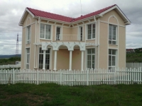 Дом у моря Болгария.