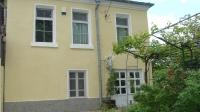 Дом в Болгарии с бассейном