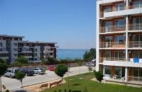 Вторичная недвижимость в Болгарии Святой Влас