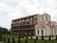 Шикарные квартиры в продаже в к. Солнечный Берег