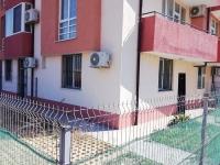 Недвижимость в Болгарии Поморие