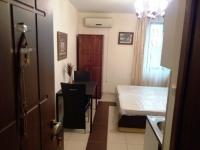 Квартира в Болгарии без таксы за обслуживание Равда.