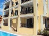 Большая квартира в Болгарии с видом на море Свети Влас