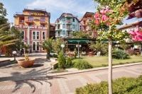купить квартиру в болгарии на берегу моря недорого вторичное жилье 2-к. Поморие