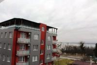Большая квартира в Болгарии Приморско