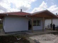 Дом в Болгарии в Бургасе Мариинка