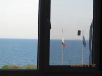 Продажа двухкомнатной квартиры в Болгарии у моря Китен.