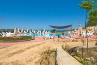 Апартаменты в Болгарии для продажи на море возле морского курорта Созополь