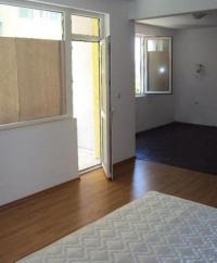 Недвижимость в Болгарии квартира у моря. Поморие