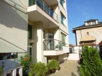 Двухкомнатная квартира в Болгарии Бургас Сарафово.