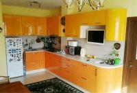 Недвижимость в Болгарии квартира в жилом доме в Равде