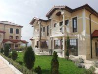 Двухэтажный дом в Болгарии около Бургаса и моря