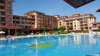 Апартаменты с 1 спальней в Болгарии Святой Влас
