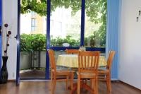 Трёхкомнатная квартира в Болгарии у моря без платы за обслуживание.