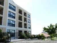 Выгодная недвижимость двухкомнатная вторичная квартира