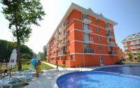 Купить квартиру в Болгарии на берегу моря недорого вторичное жилье