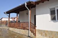 Меблированный дом у моря в Болгарии Маринка.