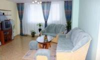Болгария пятикомнатная квартира на Солнечном Берегу В 150 метрах от пляжа !