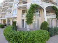 Трёхкомнатная квартира в Болгарии Таунхаус с камином