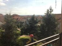 купить квартиру в болгарии в Равде для ПМЖ студия