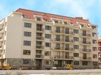 Недвижимость Болгарии - квартиры на продажу в Солнечном берегу