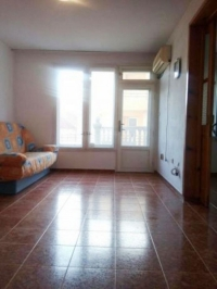 Вторичная недвижимость в Болгарии квартира в Поморие