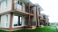 Новый дом в Болгарии недалеко от моря.