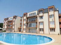 Продаю квартиру в Болгарии Святой Влас рядом с морем.