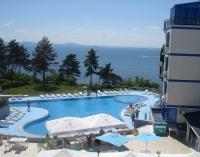 Квартиры для продажи на море в Поморие