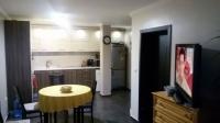 Вторичная недвижимость трёхкомнатная квартира в Болгарии. Жилой ДОМ БЕЗ ТАКСЫ
