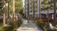 Квартиры в Болгарии купить в рассрочку Солнечный Берег.