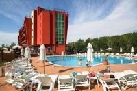 купить студию в болгарии на берегу моря недорого