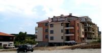 Апартаменты в Жилом здании. Созополь.