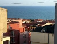 Большая квартира в Болгарии у моря Без таксы за обслуживание. Свети Влас.