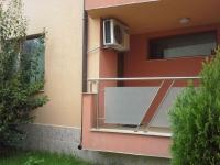 Недвижимость в Болгарии студия в Несебре.